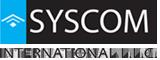 Syscom International